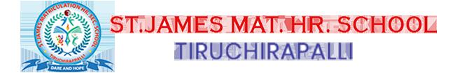logo-scl